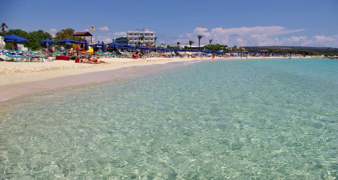 Отдых на море 2020: внутренний туризм может стать трендом года