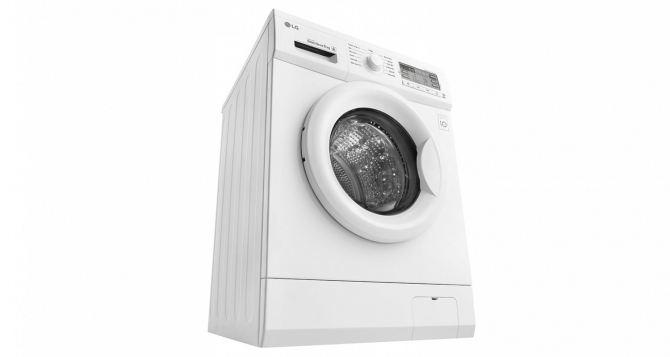 Особенности поломка насоса стиральной машины