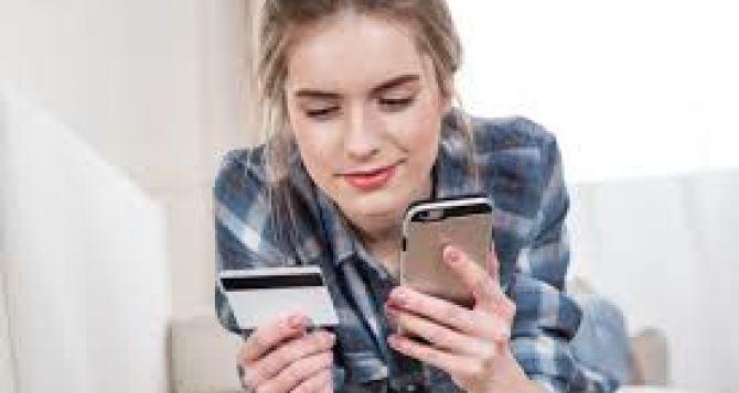 Как взять кредит на карту онлайн за 5 минут