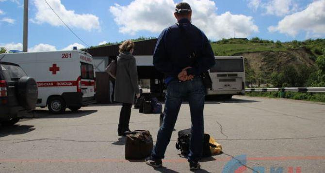 ООН критикует карантинные правила пропуска через КПВВ на Донбассе: неравномерно и непредсказуемо