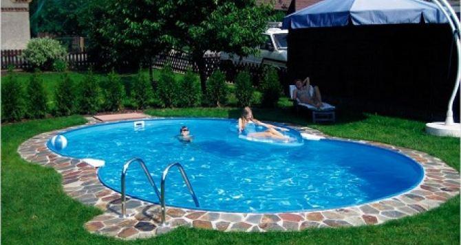 Компрессор для бассейна: как выбрать