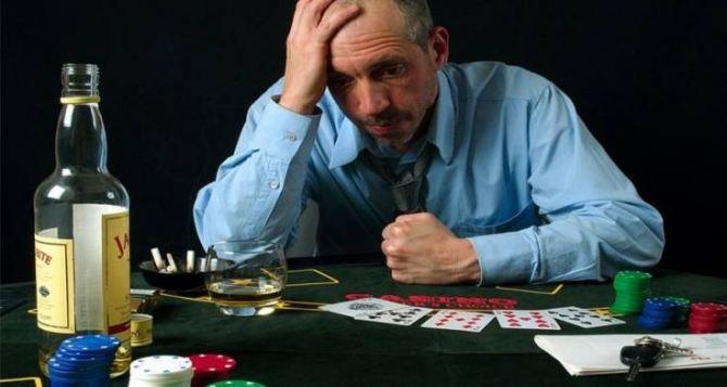 Три совета для ответственной игры от экспертов лотереи «Золотой Кубок»