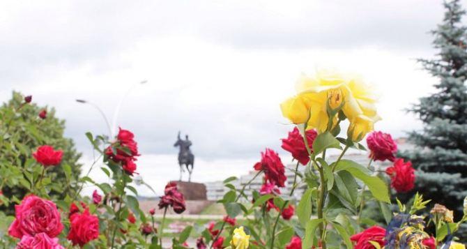 В Луганске с 21июня вступают в силу новые правила благоустройства города