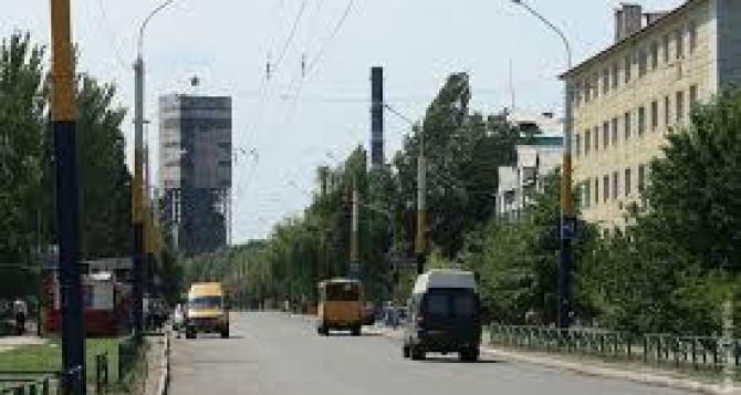 Луганск расширил свои административные границы. Как изменится жизнь новых луганчан