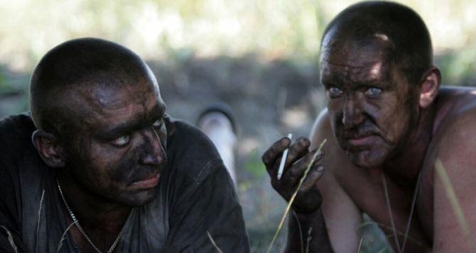 В профсоюзах заявили, что шахтеры «Восток-угля» получили обещанные зарплаты