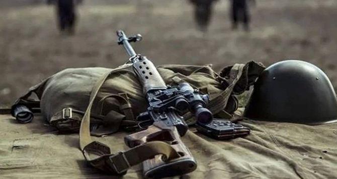 С полночи на Донбассе начался полный и всеобъемлющий режим прекращения огня.