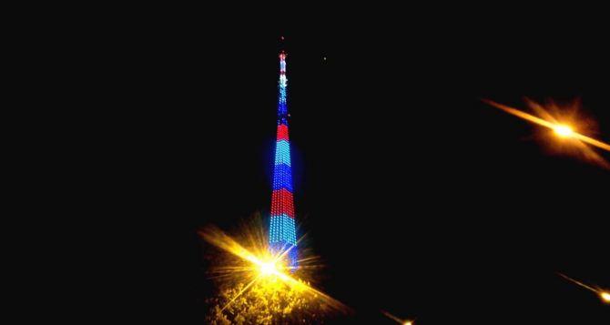 Завтра в Луганске возможны перебои в работе радиостанций