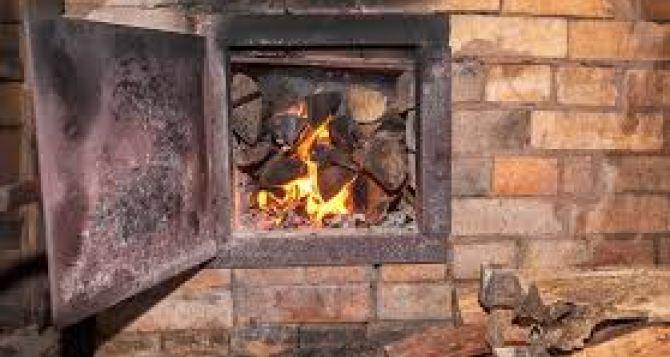 Более 24 тыс жителей получат от 3700 до 7500 рублей на печное отопление