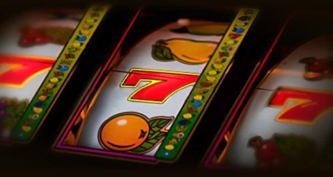 За новыми впечатлениями игроки отправляются в онлайн казино 777 Original