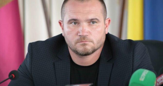 Новые тарифы на тепло с 1октября установила военная администрация для Лисичанска