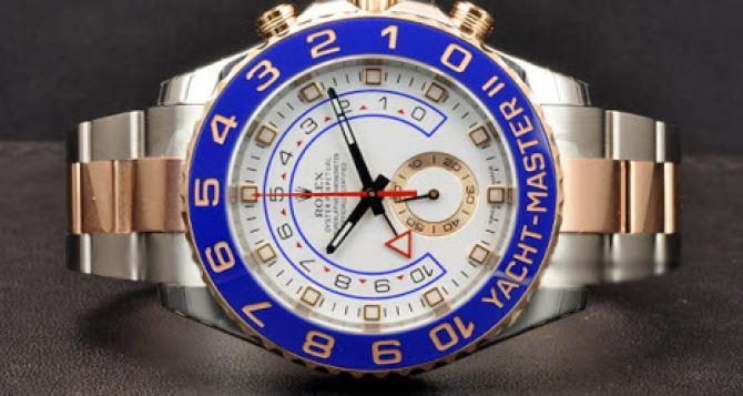 Какие швейцарские часы купить: обзор лучших брендов