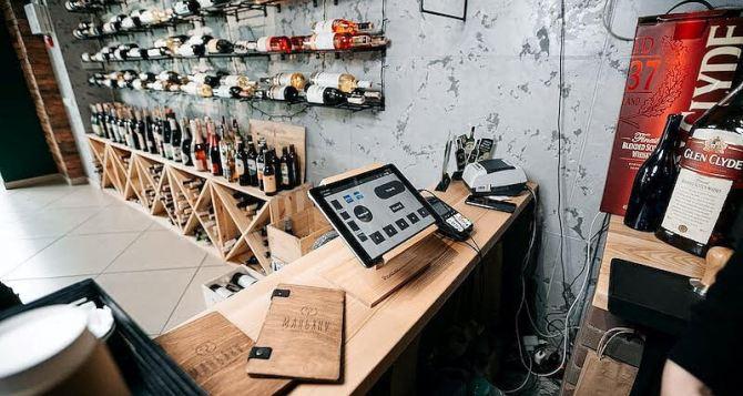 Преимущества и возможности онлайн-касс для кафе