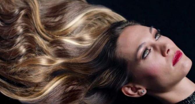 Особенности выбора шампуня для волос: важные критерии