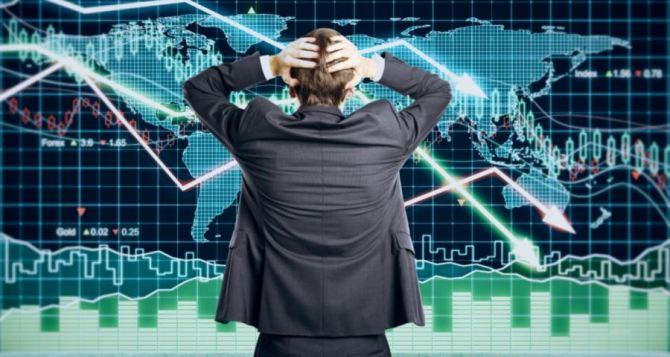 Что делать во время финансового кризиса: советы от Индустриалбанка