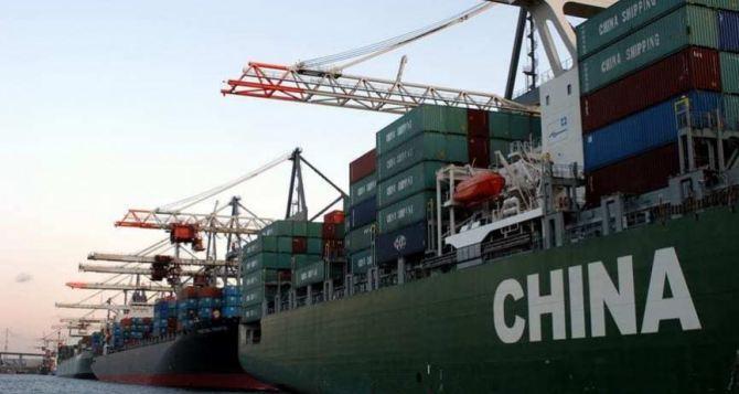 Как покупать товары из Китая в Украине