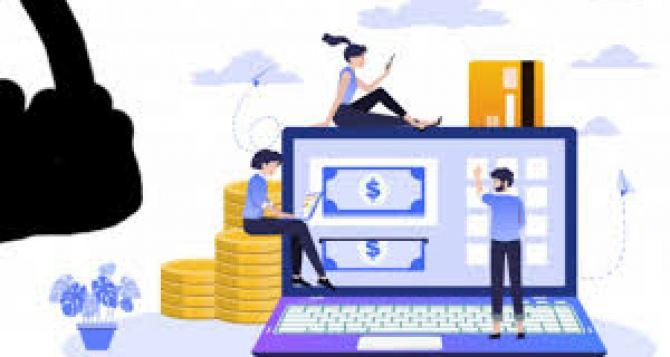 Быстрый займ на карту— отличная альтернатива банковскому кредиту