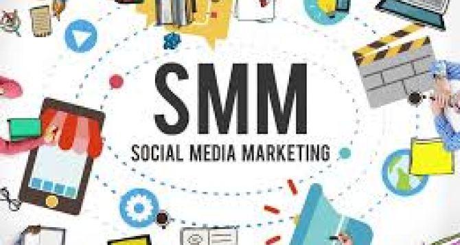 SMM: эффективный инструмент для привлечения клиентов и увеличения продаж