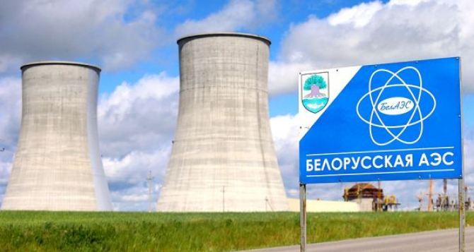 Лукашенко заявил, что Беларусь стала ядерной державой