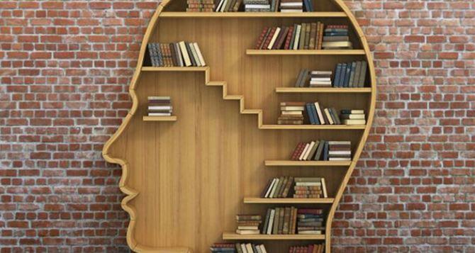 Книги по детской психологии: кому следует читать?