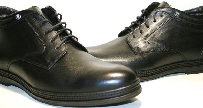 9 вещей, на которые стоит обратить внимание при покупке мужских ботинок