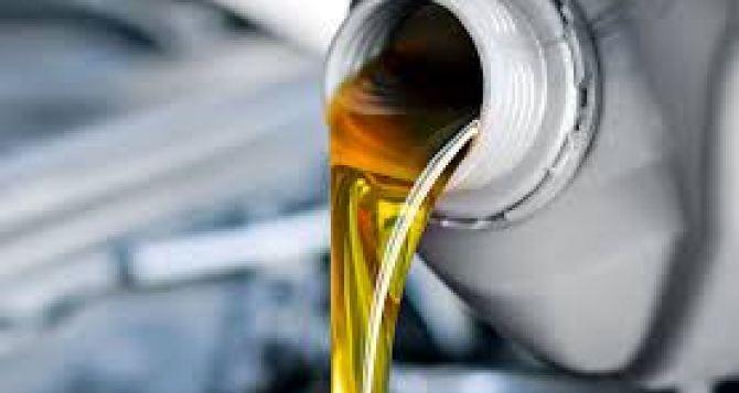 Где можно купить автомобильное масло