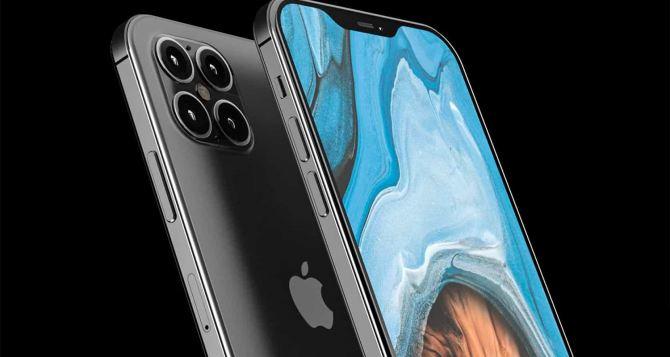«Цитрус» позаботится о неполадках iPhone 11 Pro и после ремонта предоставит владельцу полностью рабочий гаджет
