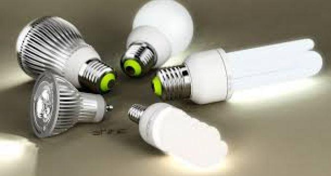 Выбираем светодиодные лампы на авто— интернет магазин AGROPLAN