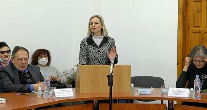 Защита диссертаций впервые прошла онлайн. Участвовали профессора из Москвы и Краснодара