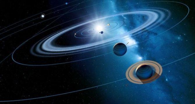Сегодня 21декабря— день зимнего солнцестояния, а ночью ждем появление Вифлеемской звезды