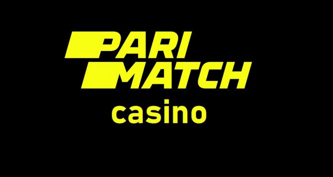 Игровые автоматы Пари Матч: играете вы— выигрываете вы!