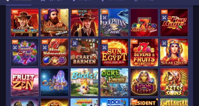 Онлайн казино в котором можно выиграть казино вулкан букмекерская контора