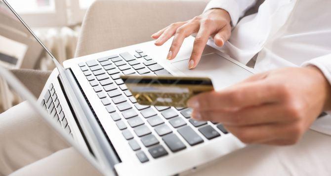 Как использовать кредитную карту выгодно?