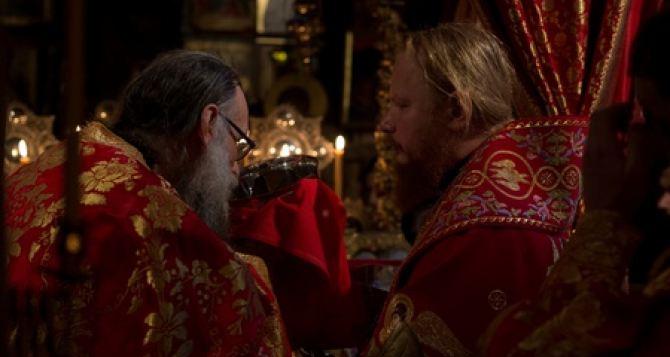 Как правильно встречать Рождество: 10 советов священника