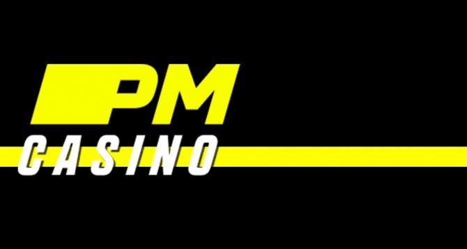 Обзор онлайн казиноПМ казино