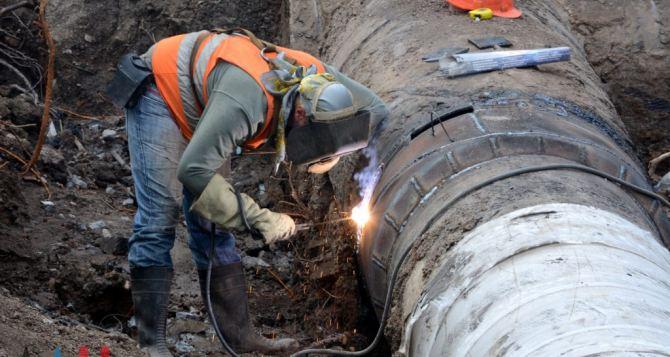 В Донецке планируют направить 1,8 млрд рублей на ремонт объектов ЖКХ и соцсферы