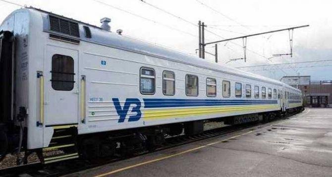 Билеты на поезда будут дорожать каждый месяц