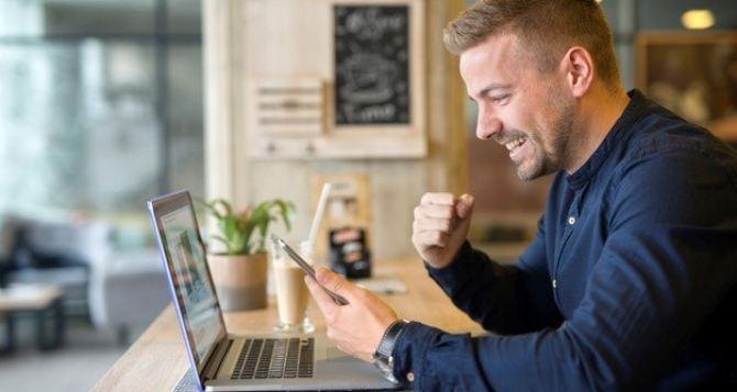 Кредит онлайн от LoviLave: как получить денежные средства с помощью робота