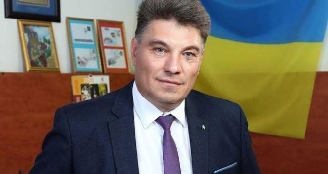Назначен новый представитель уполномоченногоВР по правам человека в Донбассе