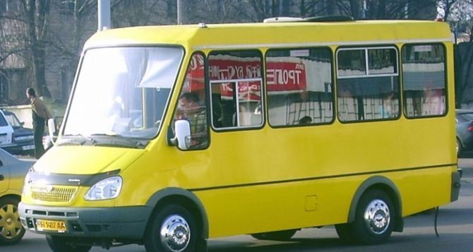 Изменение тарифов на проезд в общественном транспорте с 13марта