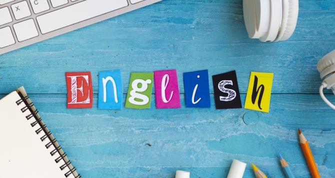 10 причин, чтобы изучить английский язык