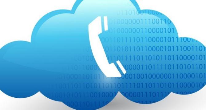 IP-телефония, как доступный инструмент для повышения прибыльности бизнеса