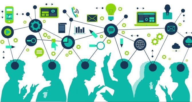 Системы записи на прием, учета клиентов и продаж и их преимущества