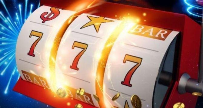 Бесплатная регистрация и гэмблинг в виртуальном казино от УНЛ