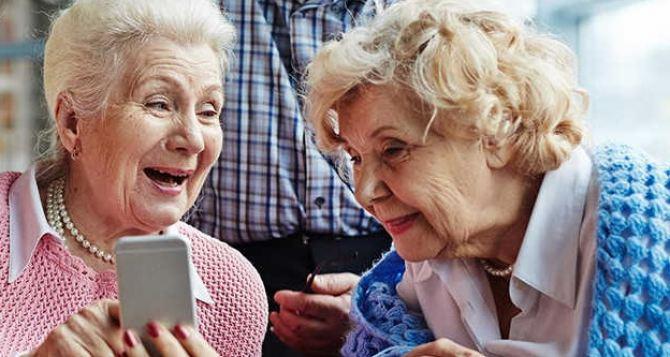 4 преимущества домов престарелых