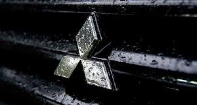 Кондиционеры Mitsubishi Heavy— сочетание инноваций и традиций для вашего комфорта