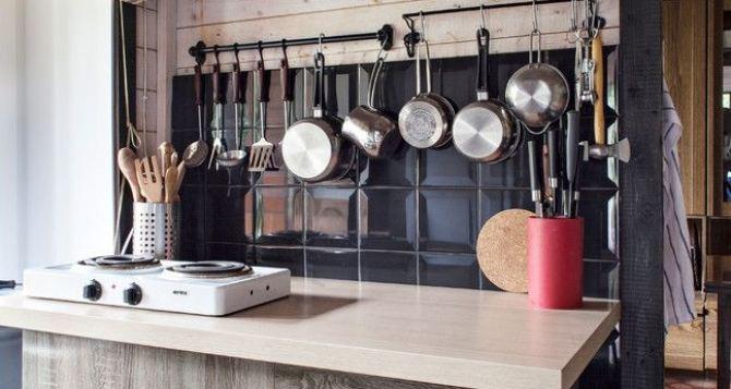 Посуда, подарки и аксессуары от интернет-магазина VIP POSUDA