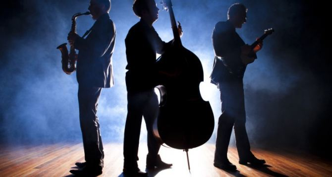 Луганская филармония приглашает на концерты в выходные