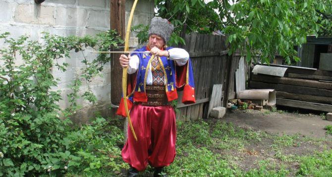 Пенсионер из Луганска выиграл суд у Пенсионного фонда Украины и получил невыплаченную пенсию за семь лет