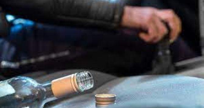 Водителя оштрафовали на 275 тысяч рублей за вождение в нетрезвом виде