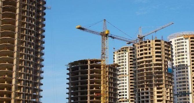 Как выбратьЖК: расположение, типы квартир и транспортная развязка